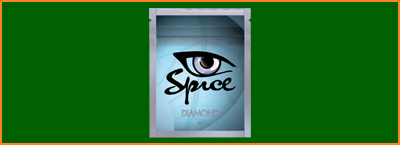 Spice Diamond